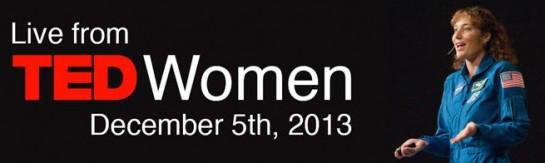 TEDxWomen2013_Black728x197_002
