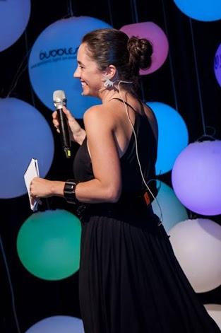 Maya Elhalal Levavi Dan Ariely Bubbles 2
